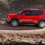 Jeep-Renegade-e1393906093335-150x150 Renegade, la prima Jeep italo-americana - FOTO E PREZZI
