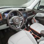 Renegade-Limited_39-150x150 Renegade, la prima Jeep italo-americana - FOTO E PREZZI
