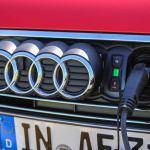 a3_etron_1-150x150 Un giro sulla Audi A3 e-tron