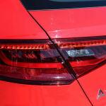 a3_etron_3-150x150 Un giro sulla Audi A3 e-tron