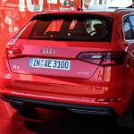 a3_etron_4-150x150 Un giro sulla Audi A3 e-tron