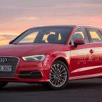 audi-a3-etron-15-1-150x150 Un giro sulla Audi A3 e-tron