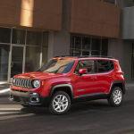 download-jeep-renegade-150x150 Renegade, la prima Jeep italo-americana - FOTO E PREZZI