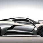 hennessey-venom-f5-profile-rendering-150x150 La sfida infinita: Hennessey punta ai 466 Km/h!