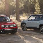 la-fi-hy-autos-geneva-jeep-renegade-crossover-0011-150x150 Renegade, la prima Jeep italo-americana - FOTO E PREZZI