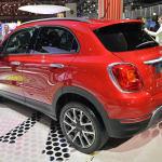 04-2015-fiat-500x-paris-1-150x150 Debutto Parigino per la nuova Fiat 500X