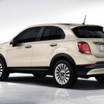fiat-500x_100483296_l-150x150 Debutto Parigino per la nuova Fiat 500X