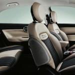 fiat-500x_100483297_l-150x150 Debutto Parigino per la nuova Fiat 500X