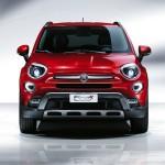 fiat-500x_100483298_l-150x150 Debutto Parigino per la nuova Fiat 500X