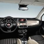 fiat-500x_100483299_l-150x150 Debutto Parigino per la nuova Fiat 500X