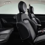 fiat-500x_100483300_l-150x150 Debutto Parigino per la nuova Fiat 500X