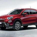 fiat-500x_100483304_l-150x150 Debutto Parigino per la nuova Fiat 500X