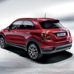 fiat-500x_100483306_l-150x150 Debutto Parigino per la nuova Fiat 500X