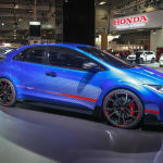 honda-civic-type-r-concept-ii-photo-639943-s-1280x782-150x150 Honda Civic Type R, prestazioni senza precedenti - FOTO