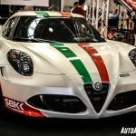 supercar_autoshow00001-150x150 Supercar Roma Auto Show 2014: gli highlights della rassegna romana