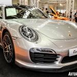 supercar_autoshow00004-150x150 Supercar Roma Auto Show 2014: gli highlights della rassegna romana