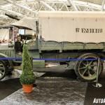 supercar_autoshow00005-150x150 Supercar Roma Auto Show 2014: gli highlights della rassegna romana