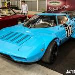 supercar_autoshow00007-150x150 Supercar Roma Auto Show 2014: gli highlights della rassegna romana
