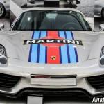 supercar_autoshow00009-150x150 Supercar Roma Auto Show 2014: gli highlights della rassegna romana