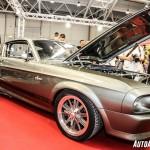 supercar_autoshow00010-150x150 Supercar Roma Auto Show 2014: gli highlights della rassegna romana