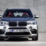 x5m_x6m00001-150x150 Nuove BMW X5 M e X6 M, potenza da vendere