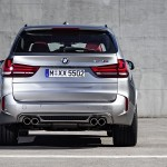 x5m_x6m00002-150x150 Nuove BMW X5 M e X6 M, potenza da vendere