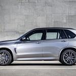 x5m_x6m00003-150x150 Nuove BMW X5 M e X6 M, potenza da vendere