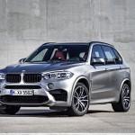 x5m_x6m00004-150x150 Nuove BMW X5 M e X6 M, potenza da vendere