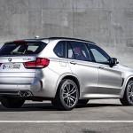 x5m_x6m00005-150x150 Nuove BMW X5 M e X6 M, potenza da vendere