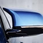 x5m_x6m00006-150x150 Nuove BMW X5 M e X6 M, potenza da vendere