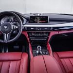 x5m_x6m00007-150x150 Nuove BMW X5 M e X6 M, potenza da vendere