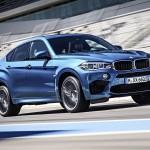 x5m_x6m00009-150x150 Nuove BMW X5 M e X6 M, potenza da vendere