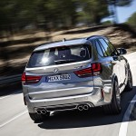 x5m_x6m00011-150x150 Nuove BMW X5 M e X6 M, potenza da vendere