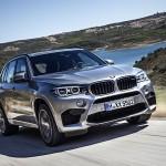 x5m_x6m00012-150x150 Nuove BMW X5 M e X6 M, potenza da vendere