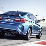 x5m_x6m00013-150x150 Nuove BMW X5 M e X6 M, potenza da vendere