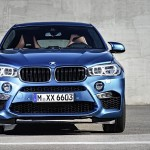 x5m_x6m00014-150x150 Nuove BMW X5 M e X6 M, potenza da vendere