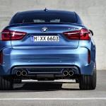 x5m_x6m00015-150x150 Nuove BMW X5 M e X6 M, potenza da vendere