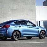 x5m_x6m00017-150x150 Nuove BMW X5 M e X6 M, potenza da vendere