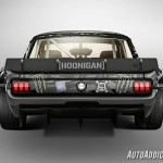 "1965-ford-mustang-ken-block-rear.jpg-150x150 Ken Block mostra il suo nuovo ""giocattolo"""