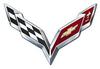 corvette_wings_logo Ecco cosa si nasconde dietro l'icona delle case automobilistiche
