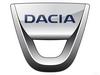 dacia_logo_new Ecco cosa si nasconde dietro l'icona delle case automobilistiche