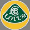 lotus_logo Ecco cosa si nasconde dietro l'icona delle case automobilistiche