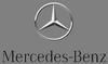 mercedes_benz_silverlogo Ecco cosa si nasconde dietro l'icona delle case automobilistiche