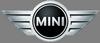 mini-logo Ecco cosa si nasconde dietro l'icona delle case automobilistiche