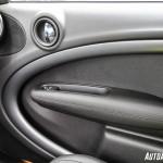 mini_countryman_s00023-150x150 Mini Cooper S Countryman All4: il nostro test di lunga durata
