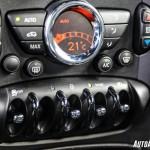 mini_countryman_s00024-150x150 Mini Cooper S Countryman All4: il nostro test di lunga durata