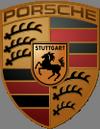 Porsche_logotype
