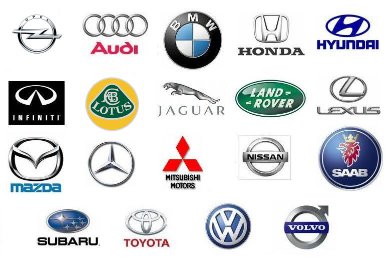 report-card-jan-to-jun-2014-top-car-brands Auto Addicted: Novità, Prove, Curiosità dal mondo dell'Auto