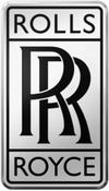 rolls_royce_logo Ecco cosa si nasconde dietro l'icona delle case automobilistiche