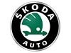 Skoda Logo 1